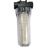 Marina Waterfilter 250 mm