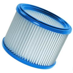 Nilfisk Filter Element Attix