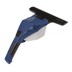 Nilfisk Window Cleaner Smart Blue 280 mm