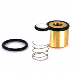 Nilfisk Non Return Valve Kit