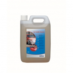 Car Cleaner Nilfisk  (2,5 liter)