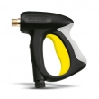 Karcher Easy Press-hogedrukpistool met softgrip