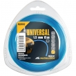 McCulloch Universal NLO002 Nylon Draad (15 meter, 1,5 mm)