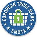 EMOTA European Trustmark for e-Commerce